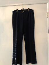 Celine Suit Pants