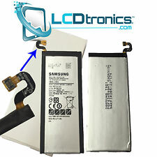 Replacement Battery For Your Samsung Galaxy S6 Edge Plus