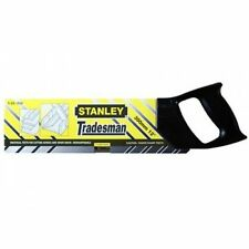 Stanley Home Hand Saws