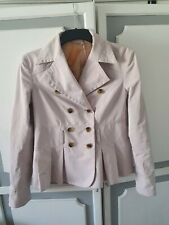 Stunning John Galliano Jacket, size IT42 or UK10 - brand new with tags
