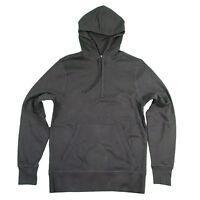 C9 by Champion Men's Fleece Pullover K9074