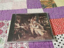 In Through the Out Door by Led Zeppelin + Best of Pete Townshend (CDs x 2) *NEW*