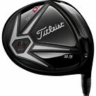 Titleist 915 D2 Driver (Choose Condition, Loft, Shaft Type)