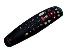 USED Genuine Polycom 2215-08002-001 Remote Control Viewstation vsx fx vs4000 oem
