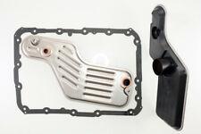 Auto Trans Filter Kit-5R55S Pioneer 745283