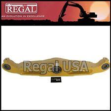 1409699 Equalizer Bar Gp for Caterpillar D9R, D9T, D8L (1173356, 8E2842, 9W9050)