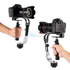 Handheld Stabilizer Steadicam Steadycam DV DSLR Camera Video Camcorder Cellphone