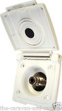 BULLFINCH Water Inlet Point No.6097  -  Pressure Limiter 1.5bar