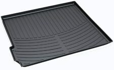 For 2015-2018 BMW X5 Cargo Liner Rear Trunk Mat Floor Tray All-Weather Protector
