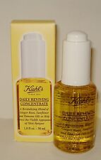 Kiehls Daily Reviving Concentrate 1.0 oz/ 30 ml NIB