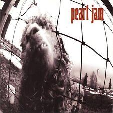 PEARL JAM 'VS' 12 TRACK CD