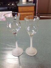 partylite candle holders retired