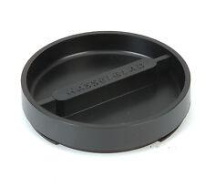 Hasselblad C Front Lens Cap B50 #51640