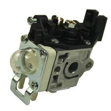 Trimmer Weed eater Carburetor SRM-225i ECHO GT-225i PAS-225SB PPF-225 235ES