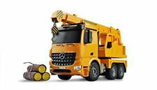 Amewi 22203 - MERCEDES BENZ Kranwagen ferngesteuert 1 20