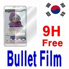 LCD PROTECTOR,MOBILE LCD SCREEN PROTECTOR,BULLET PROTECTOR FILM,MOBILE PHONE