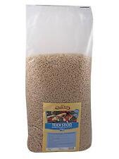 BTG Classic Teichfutter Teichsticks für Gartenteichfische 20kg