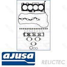 Cylinder Head Gasket Set for KIA Hyundai:ix35,SPORTAGE,SORENTO II 2,SONATA V 5