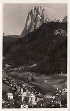AK, Foto, Val Gardena - Gröden Dolomiten, 1930 (D)5026-7