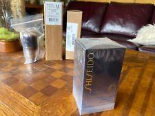 Shiseido (NEW SEALED) Future Solution LX Superior Radiance Serum 30ml/ 1 fl oz