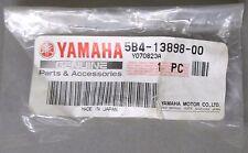 Yamaha 5B4-13898-00-00 Oem Nos Utv Holder Fits 12-13 Rhino 700 & Other Models