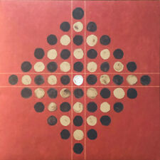 Thrice - Deeper Wells LP - Etched Colored Vinyl Album RECORD STORE DAY RSD VG+