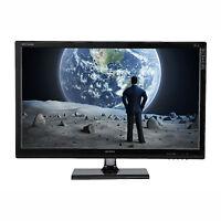 QNIX QX2710 LED Evolution ll Multi Matte DVI HDMI 27inch 2560x1440 QHD Monitor