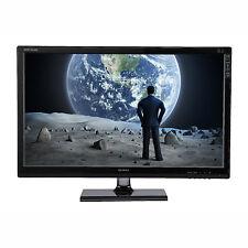 QNIX QX2710 LED Evolution ll DP Multi Matte 27inch 2560x1440 Monitor Refurbished