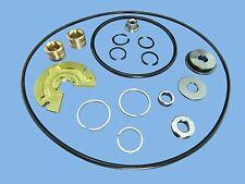04-09 Mercedes Benz SL600 R230 CL600 V12 KKK K24 Turbo Repair Rebuild Kit Kits