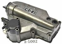 Triumph T 300 E Trophy 1200 - Sprocket Cover Engine Cover Clutch Cylinder