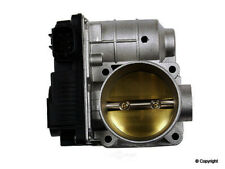 Fuel Injection Throttle Body fits 2002-2005 Nissan Altima,Sentra  WD EXPRESS