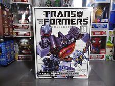 Transformers G1 Takara Reissue Decepticon Soundblaster #18