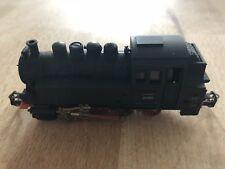 TT Eisenbahn BR-81