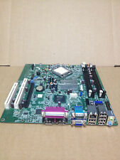 Dell Optiplex 780 DT Motherboard 200DY Tested with Warranty
