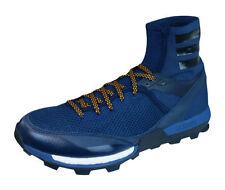 Scarpe da uomo adidas trekking, escursione, arrampicata