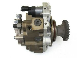 NEW/Genuine Fuel Injection Pump for IVECO 0445020007 0445020175 0986437341