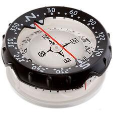 Sherwood Northern Hemisphere Compass Module