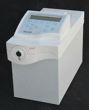 Antec Leyden Decade elektrochemischer Detektor für HPLC, unvollständig