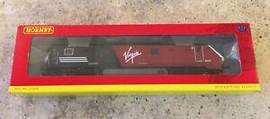 Hornby R4397 MK3 DVT Virgin Railways