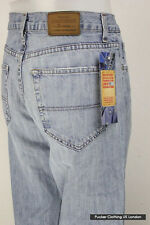 Tommy Hilfiger Relaxed 30L Jeans for Men
