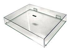 RELOOP Dust Cover per RP4000 / RP2000 / RP1000