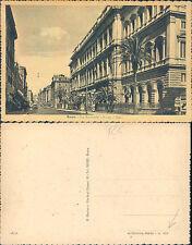 ROMA , BANCA D'ITALIA- F.P. NON VIAGGIATA,  N.40185