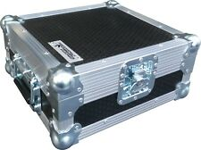 Pioneer EFX1000 DJ Effector Swan Flight Case (Hex)