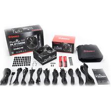 Enermax EPF1050EWT Platimax Df 80 Plus Pwr Platinum 1050w Fully Modular