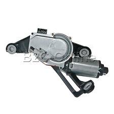 Fits For BMW 1 SERIES E81 E87 116 118 120 123 130 WIPER MOTOR 67636921959  New