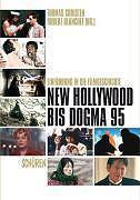 New Hollywood bis Dogma 95 von Robert Blanchet und Thomas Christen (2008, Taschenbuch)