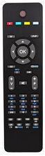 Nuevo Original Rc1205 Tv Mando a distancia para Alba lcdw16hdf