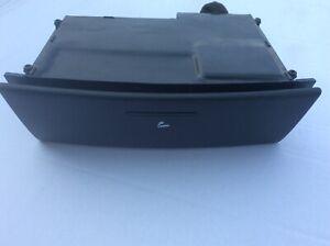 2003-2006 KIA Sorento Ash Tray Compartment W/Lighter 84550-3E000-HP OEM