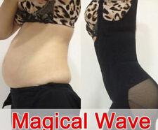 Full Body Shapewear TUMMY TRIMMER Waist Cincher Slimming Corset Bodysuit&Shaper