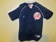 New York Yankees jersey - Nike Toddler 3T